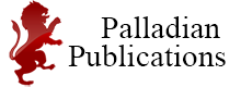 Palladian Publications Ltd